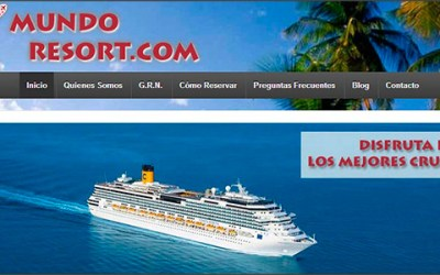 www.mundoresort.com
