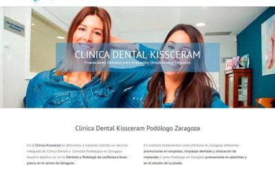 www.kissceram.es