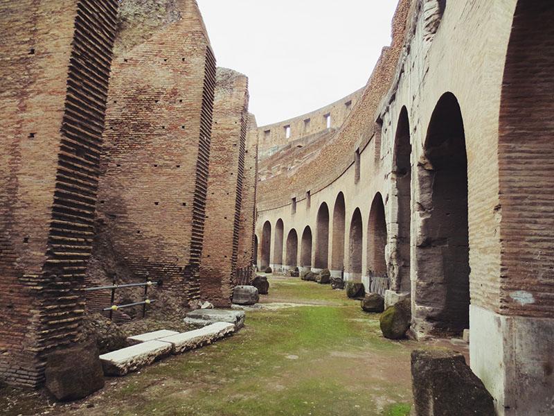 rome-6-37