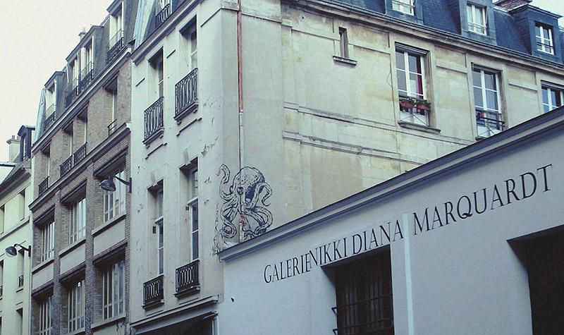paris_14_11(2)