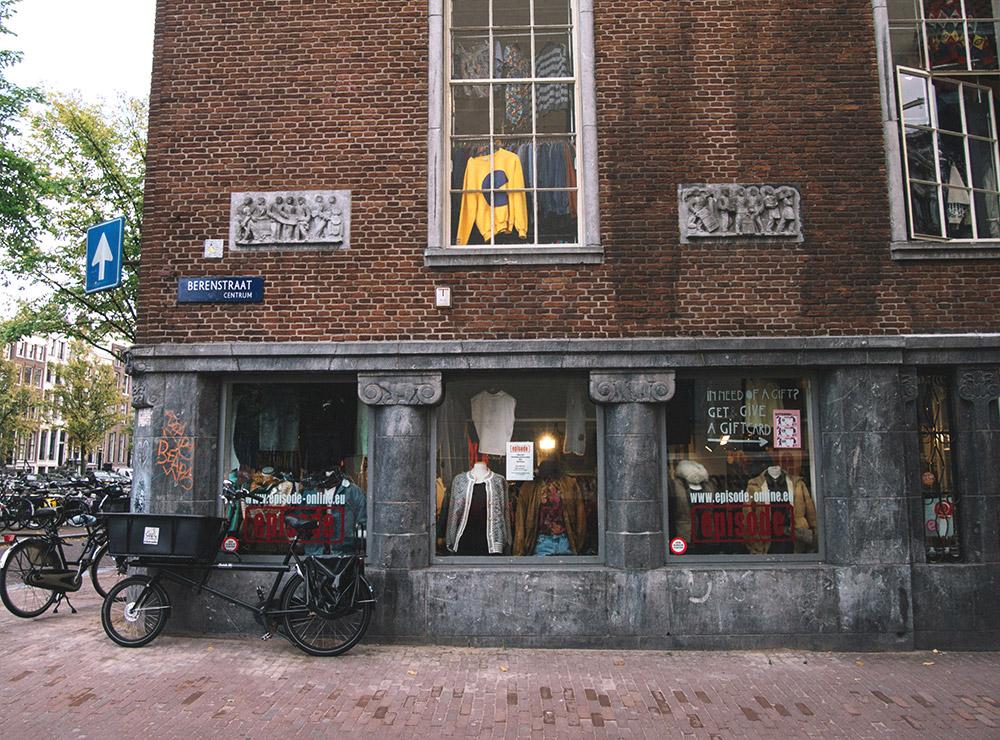 amsterdam2-46
