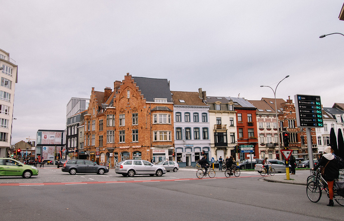 ghent8-53