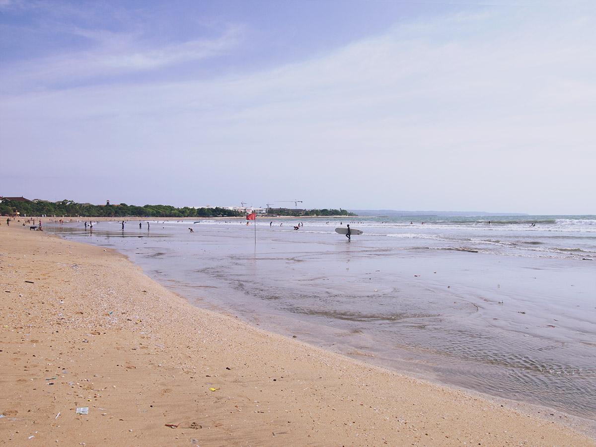 23_bali_beach