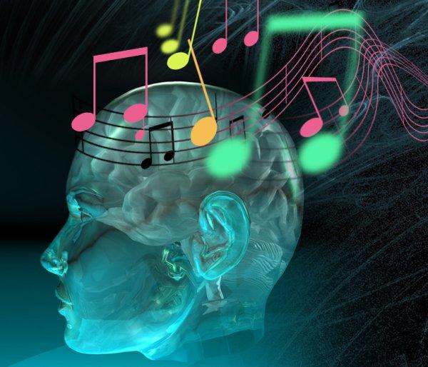 Máster de Innovación e Investigación Musical de la UCLM