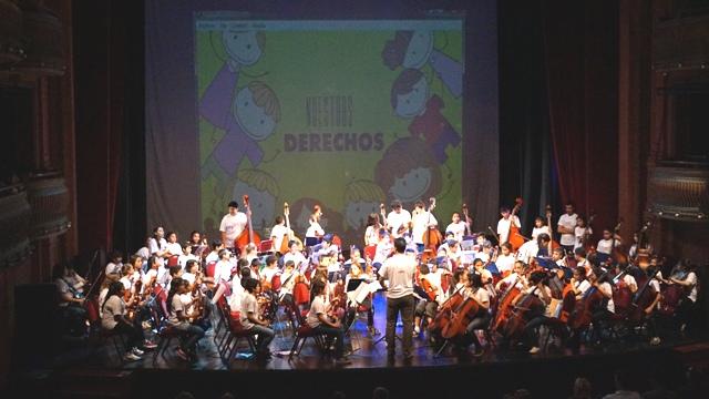 OrquestaMediterraneauno