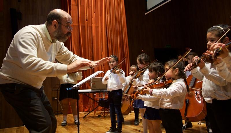 OrquestaMacuca-03