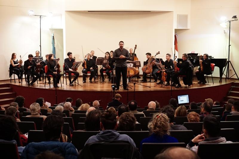 OrquestaMunicipal2016