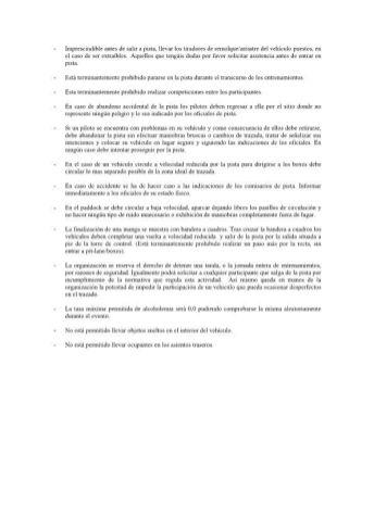 CIRCUIT DE LA COMUNITAT VALENCIANA