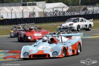 Le_Mans_Classic_2018
