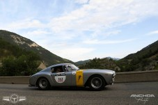 Otro Ferrari 250 GT SWB