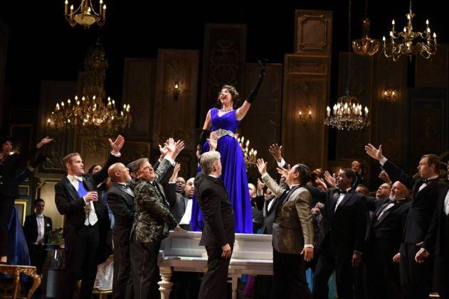 La_traviata__Opera_Philadelphia_1A