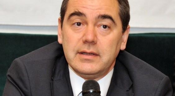 Ministrul Culturii a dat noi detalii despre Sala de concerte ce urmează a fi ridicată în Bucureşti
