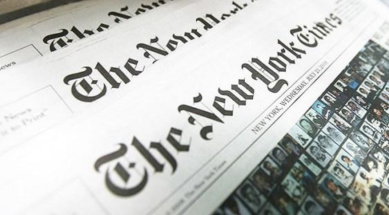 """Scandalul de la Opera Națională: """"Baletul român își pierde vedetele"""", scrie New York Times"""