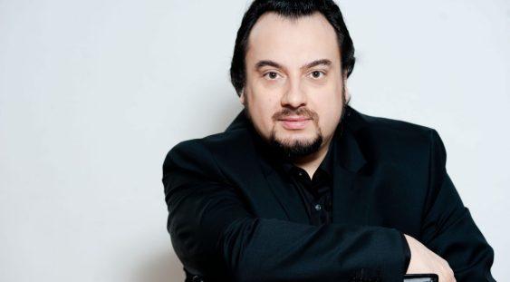 George Petean este din nou 'Macbeth' la Opera din Viena