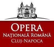 Logo Opera Cluj
