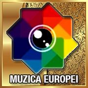 Muzica europei