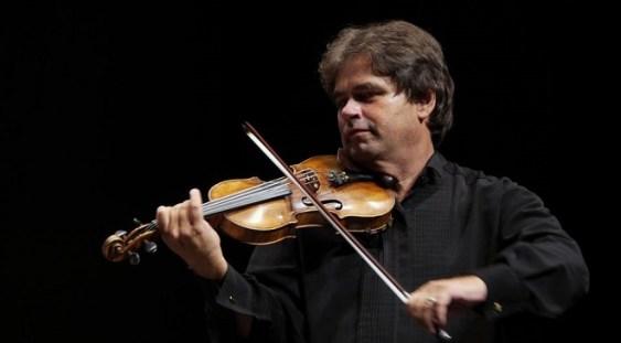 Concert Regal Gabriel Croitoru