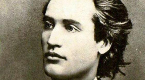 Concert dedicat memoriei lui Mihai Eminescu la Chișinău