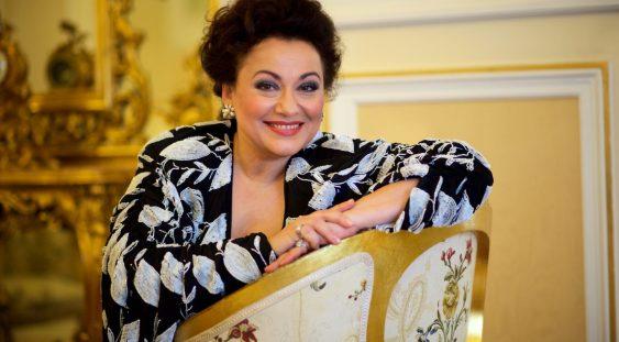 Festival de muzică clasică şi omagiu sopranei Leontina Văduva