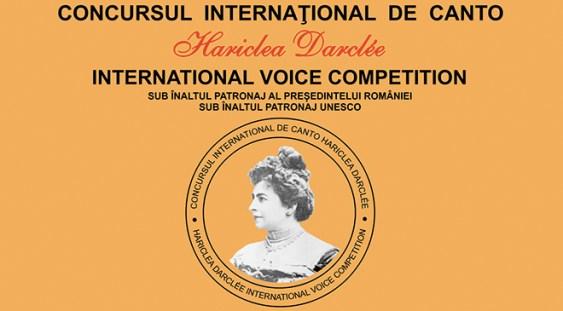 La Brăila începe astăzi, 25 iulie, Festivalul şi concursul Hariclea Darclée