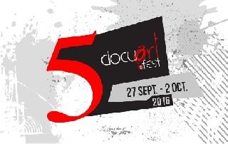 București Docuart Fest