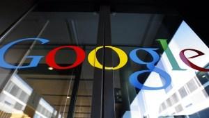 Google: Topul celor mai bune aplicaţii, jocuri, cărţi şi filme din 2020