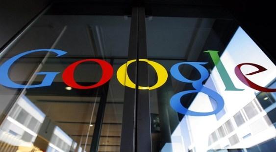 Google a anunţat relansarea platformei Google Arts & Culture