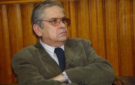 """Volumul """"Patru secole de operă"""" de Grigore Constantinescu, lansat la ONB"""