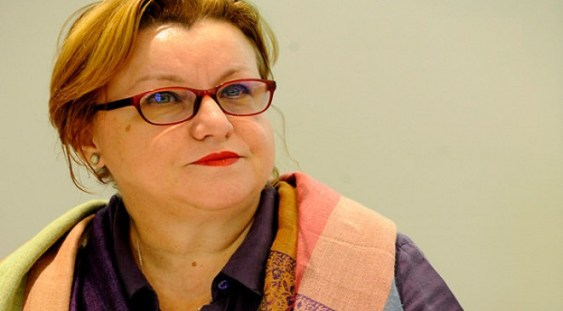 58 de cineaşti îi cer premierului să o demită pe Corina Şuteu, ministrul Culturii