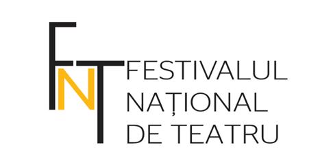 Selecţia oficială a spectacolelor Festivalului Naţional de Teatru, 2016