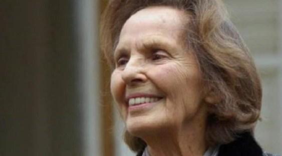 Regina Ana a României a murit