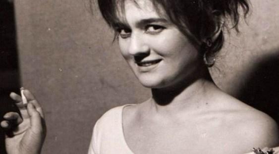 A murit actriţa Rodica Sanda Ţuţuianu