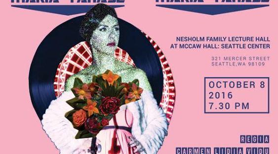Spectacole româneşti la New York si Seattle