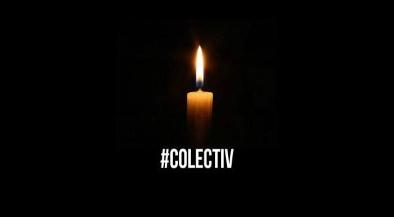 Concert caritabil dedicat victimelor din Club Colectiv – la Universitatea Naţională de Muzică
