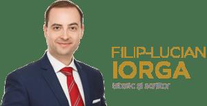 filip-lucian-iorga