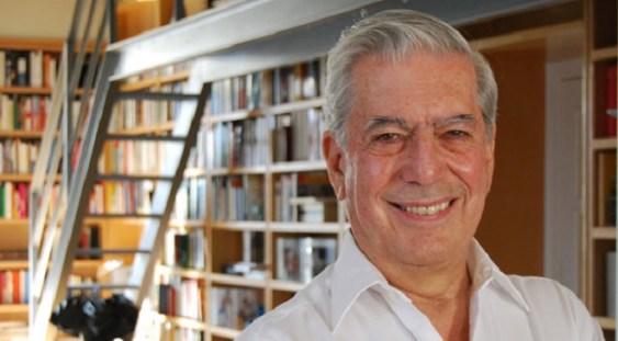Vargas Llosa: Premiul Nobel trebuie să fie pentru scriitori nu pentru cântăreți