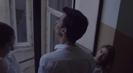Ludic, un nou trio pe piața muzicală din România, a lansat primul single