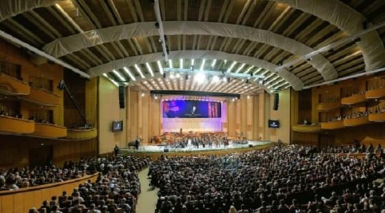 """Cum să alegi eficient bilete la Festivalul """"George Enescu"""". 10 paşi pentru o experienţă pe măsura propriilor aşteptări"""