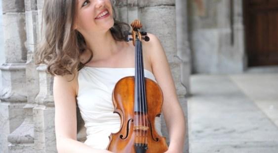 Program Brahms la Filarmonica 'George Enescu'