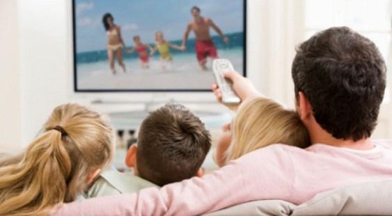 Din martie va fi LANSATĂ o televiziune doar cu filme româneşti: Cinemaraton
