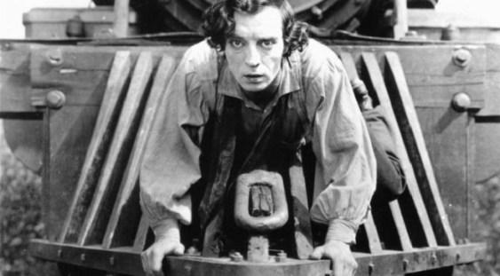 Evenimente speciale la TIFF 2017: Buster Keaton, animaţii din anii '50, concerte în biserici şi indie britanicc