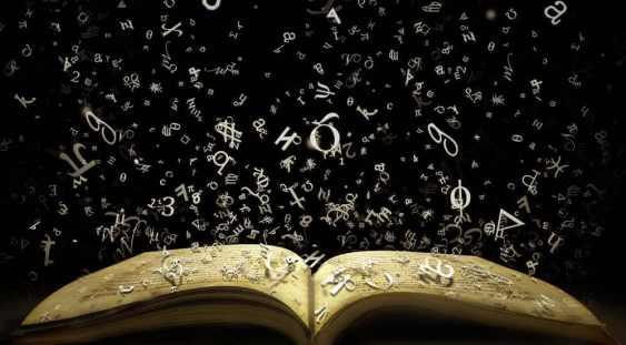 Noaptea Cărților Deschise în Parcul Colțea