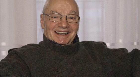 A murit scriitorul George Bălăiţă