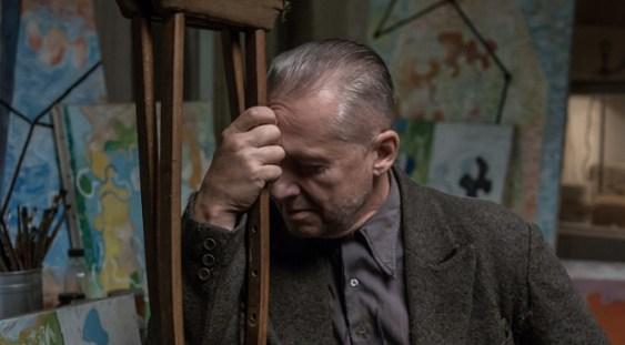 """Filmul """"Imaginea de apoi"""", în regia lui Andrzej Wajda, deschide Cinepolitica 2017"""