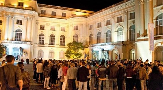 Noaptea Muzeelor 2017. Lista şi programul instituţiilor din toată ţara