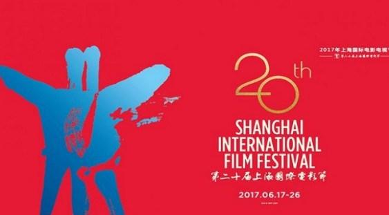 """""""Scurtcircuit"""", regia Cătălin Saizescu, în competiția oficială a Festivalului Internațional de Film de la Shanghai"""