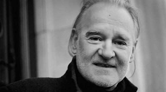 Béla Tarr invitat special al Les Films de Cannes à Bucarest