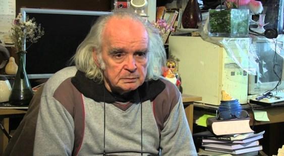 Poetul Emil Brumaru redeschide Conferinţele TNB