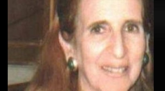 A murit muzicologul Anca Florea