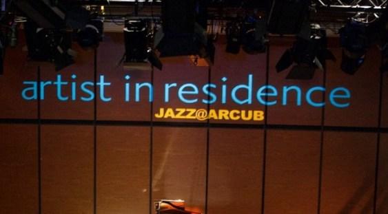 Jazz românesc la ARCUB